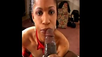 Sloppy top - XVIDEOS.COM