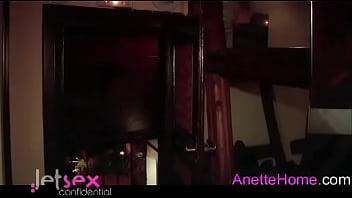 amatrices francaises exhibition en Alsace la route du vin 26分钟