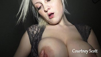 Brother's Wife Fucks Me On Cam