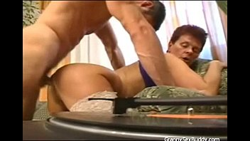 Hairy large european cock studs hung men - Hung stud nails dirty granny