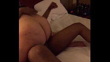 husband filming wife, sexy xxx movies thumbnail