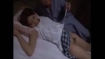 Japanese Teen .. Watch more on 9akegirls.com 10分钟