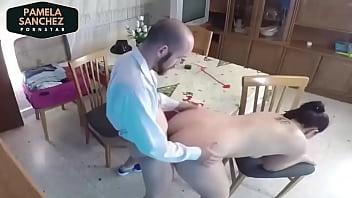 Pamela very horny needs dick's injection jesus sanchezx more new and exclusive videos at onlyfanscompamelasanchez