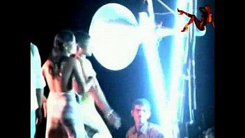 Andhra record Dance New thumbnail