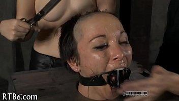 Smoking fetish sex video