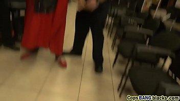 Cops Maggie And Joslyn Horny Black Stud-apprehended-hd-72p-porn-2