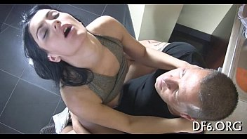 Upload defloration old young porn videos