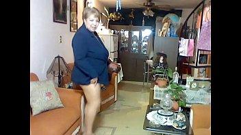 Pantyhose pantyless Pantyhose blue coat