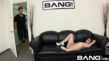 Bang Casting Mandy Muse Anal Slut Unleashed And Wild