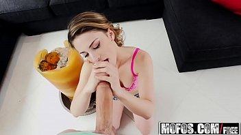 (Kristen Scott, Alex Davis) - Kristen Loves A Big Dick - Dont Break Me