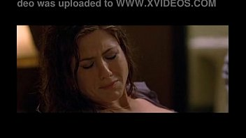 - Jennifer Aniston - XVIDEOS.COM.FLV