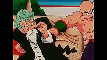 Dragon Ball Episodio 94 (Audio Latino)