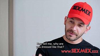 Penny Love Cosplay sexmex.xxx 11 min