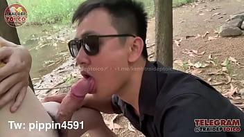 Clip sex Pippin cu to