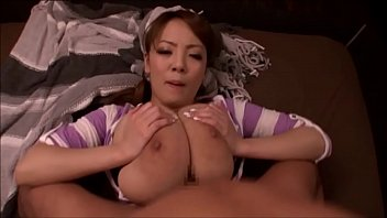 Big Tit Compilation Iii: Tits From The East