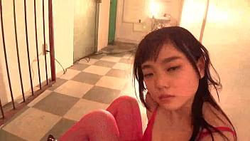 CMG-283 yuri nishizono http://c1.369.vc/