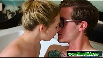 Buddys porn dvd Will it fit angel smalls and buddy hollywood video-01