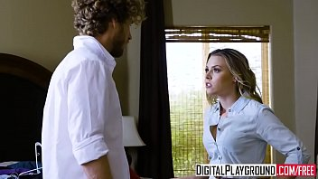 My sisters perfect pussy stories - Digitalplayground - my wifes hot sister episode 4 aubrey sinclair and keisha grey