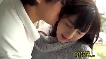 cute korean b. hard fuck  #1 nanairo.co
