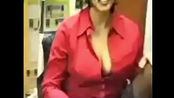 indian secretary sex with boss in office