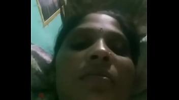 Punjabi Bhabhi Hardcore Homemade Sex With Her Husband