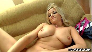 Luciana gimenez sexy 1993 - Horny blonde slut luciana goes solo