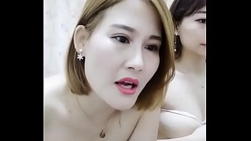 girl asian show 21
