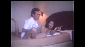 Sextape - Tanpa Judul Honeymoon  (Indonesian-Malay Singer)