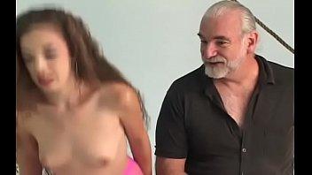 Free bbw spankings Bbw sweetheart severe stimulation in complete bondage scenes