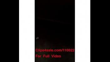 trim.3F14FBFC-8686-43B5-95AD-C22FA377D7A3.MOV