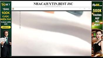 Nhân viên của NHACAIUYTIN.BEST JSC làm thêm ngoài giờ lộ videos