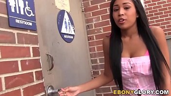 Buners for glory holes - Katt dylan pleases anonymous white gloryhole cocks