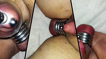 Penis ring toy Anal - 09.10.2017