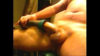 78971 Autosex Cock Milking Machine Xvideos Com