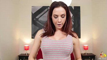 Symptoms of facial neuropathy - Chanel preston got facial cumshot