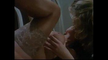 Sexy K.: Nikita - Part 2 (Full Porn Movie)