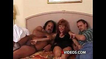 Ron adult Xvideos.com b1adfbd816953ed28bbae38f00adb695