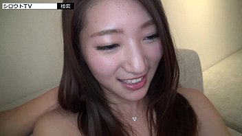 ShiroutoTV top page http://bit.ly/31WSYkv An japanese amateur sex