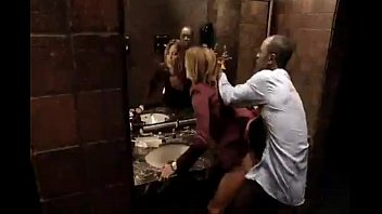 Dawn Olivieri Hot Sex Scene In House Of Lies 38 sec