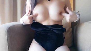 Gai xinh hot thu dam 2 Gai8.Blogspot.Com