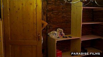 PARADISE FILMS German Cuckold Milf thumbnail