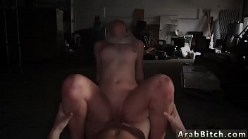 cover video Four Teens Girls In Sexy Wet First Time Aamir S Delivery