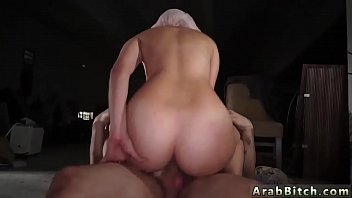 thumb Four Teens Girls In Sexy Wet First Time Aamir S Delivery