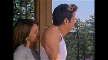 Passions Peak 2002 - xvd