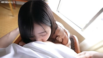 S-Cute Himari : Do You Like Sex With Me? - nanairo.co