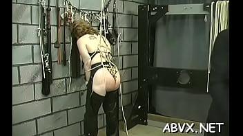 Filmovi erotski Besplatni Porno