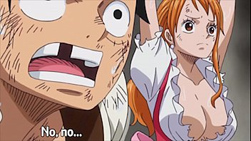 One piece nami sexy Nami one piece - the best compilation of hottest and hentai scenes of nami