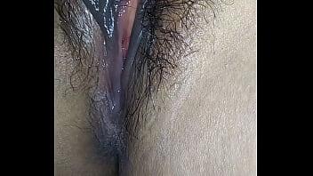Sex Mermaid 13