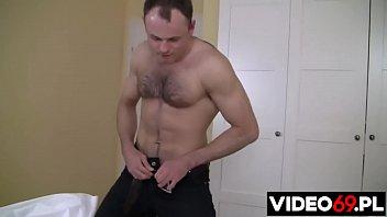 Polskie porno - Kara za złe zachowanie