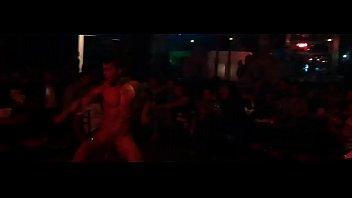 Powerpoint stripper dancer - El mejor streeper de mexico.mov